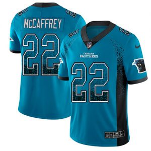 Scam nike panthers bad fake items